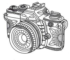 25 ideas free printable coloring pages free coloring pages