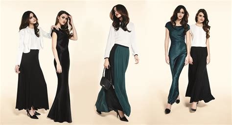 Dkny Hitam the stress begins eid el fitr and its different clothing