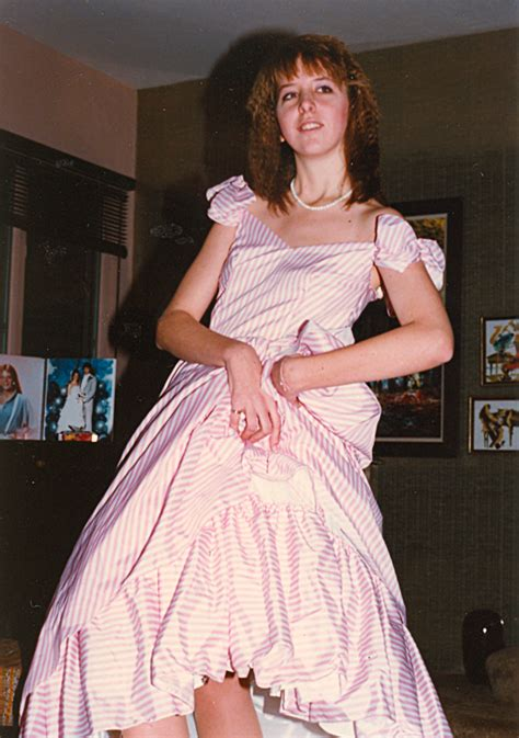 sissy teen boys in girls dresses dress love being a girly boy pinterest prom and boys