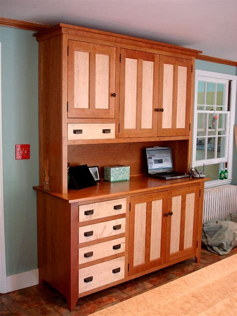 Tiger Maple Kitchen Cabinets by Tiger Wood Kitchen Cabinets Related Keywords Suggestions