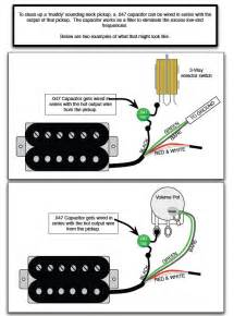 seymour duncan wiring diagram 2 humbuckers vol 3 seymour get free image about wiring diagram