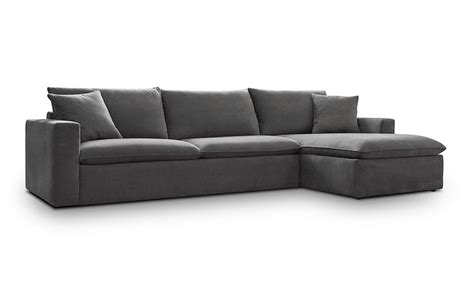 couch manufacturers furniture manufacturing gousdovas