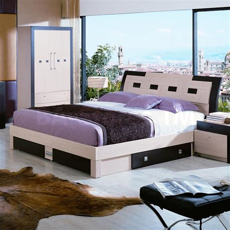 box bed modern box bed designs in wood www pixshark com images