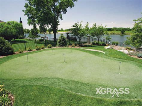 backyard golf course design 100 backyard golf course design backyard backyard