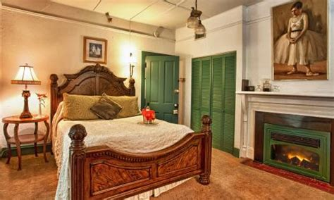 saint augustine bed and breakfast top rated st augustine bed and breakfast inns