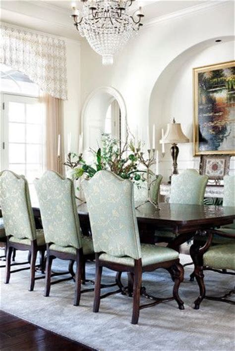 images  dining french country  pinterest
