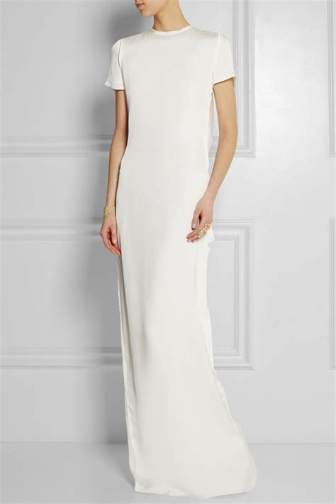 Minimal Dress 25 best minimal wedding dress ideas on