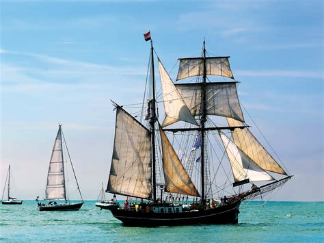 ship images pirate ships awesome hd wallpapers hd wallpapers