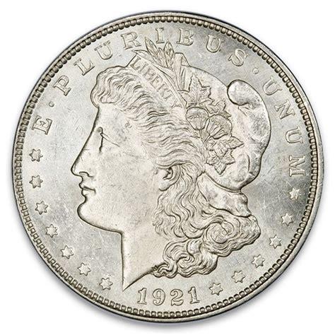 1 dollar silver coin 1921 buy 1921 silver dollar coin bu