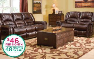 cole leather reclining sofa cole leather reclining sofa and loveseat
