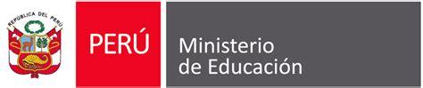 minedu convocar concurso para los acompaantes pela unidad ejecutiva local oxapa