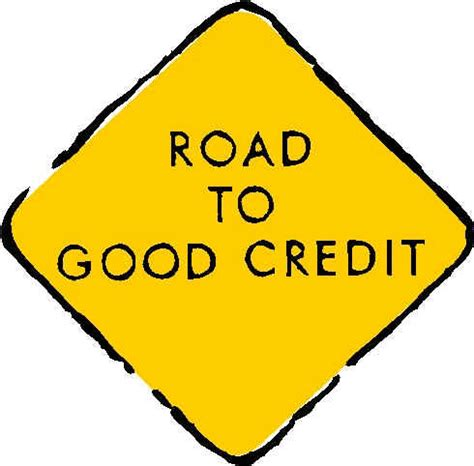 fix bad kredit using unsecured credit cards for bad credit borrowers