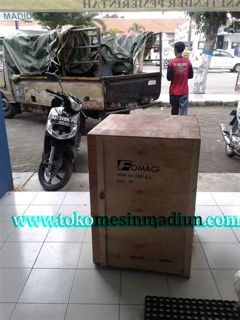 Mixer Roti Yg Murah mesin mixer adonan roti impor murah di madiun jawa timur