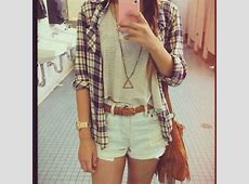 Cute Hipster Outfits on Pinterest | Hipster Outfits ... Hipster Girl Clothes