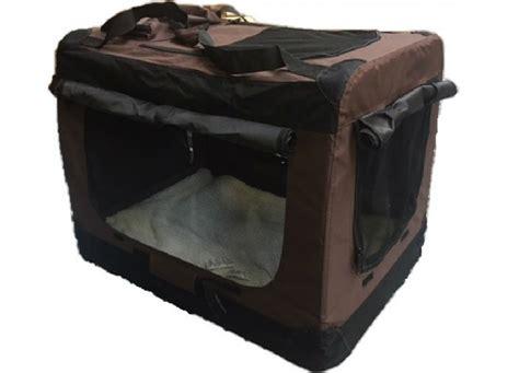 gabbia per cani per auto trasportino pieghevole gabbia box per auto per cani gatto