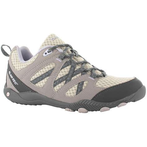 hi tec shoes s hi tec 174 premilla trail shoes 303748 casual