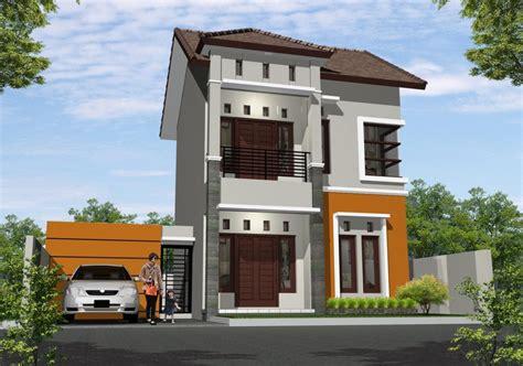 layout rumah minimalis type 36 2 lantai desain rumah minimalis type 36 beserta interiornya