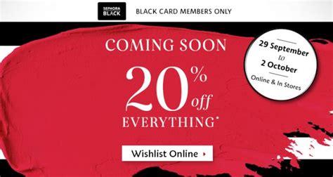 Sephora Singapore Gift Card - sephora gift card balance singapore gift ftempo