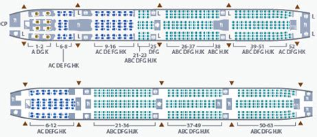 citilink a320 seat map egyptair seat map 777 300 brokeasshome com