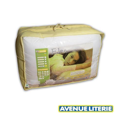 Housse Couette 300x240 couette 300x240 couette elsa 2 avenue literie