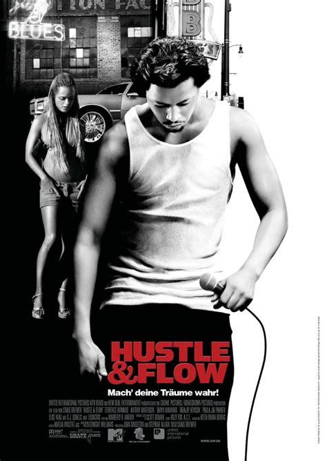 flow movie summary image gallery hustle flow 2005 film