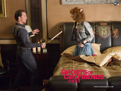 film ghost of girlfriends past ghosts of girlfriends past movie wallpaper 26