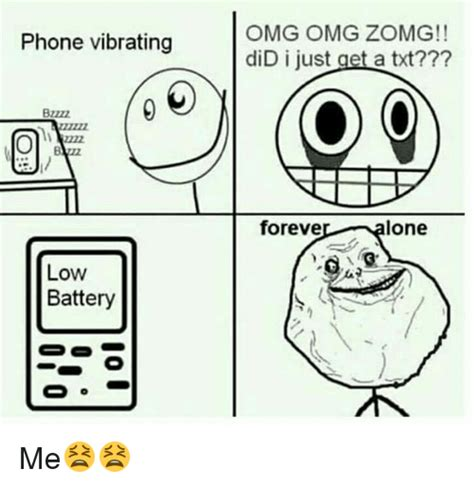Battery Meme - 25 best memes about phone vibrater phone vibrater memes