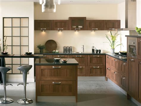 vinyl wrapped kitchens what you need to know dianella premio shaker kitchen doors kitchen doors replacement