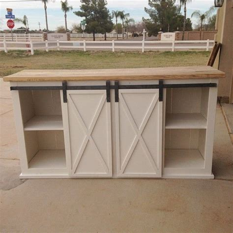 Outdoor Bar Cabinet Doors Best 25 Outdoor Tv Cabinets Ideas On Outdoor Tv Covers Patio Bar And Grille Tv