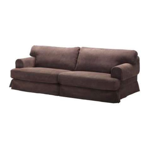 okea sofa home furnishings kitchens appliances sofas beds