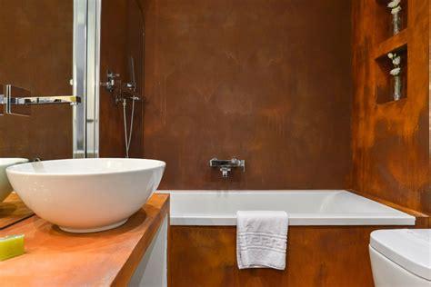 vernice piastrelle bagno vernici per piastrelle bagno duylinh for