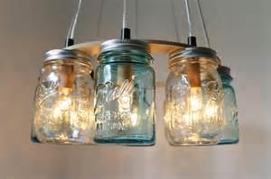 hanging mason jar lighting mason jar light fixture chandelier betty 8 light mason jar