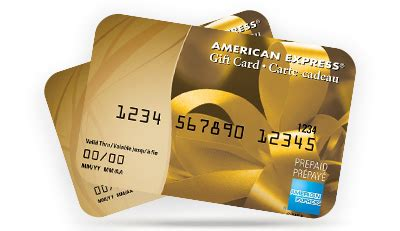 american express card gift infocard co
