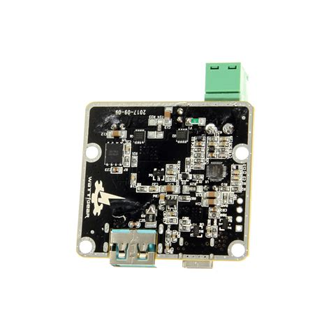Pcb 60w Power usb car charger board 60w high power pcb only with cypress