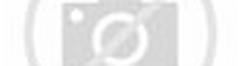 Logo Hari Kemerdekaan Sehati Sejiwa 2015