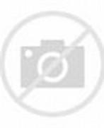 Kid Child Models