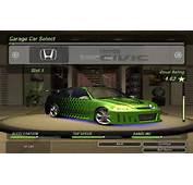 Car Games  Cars