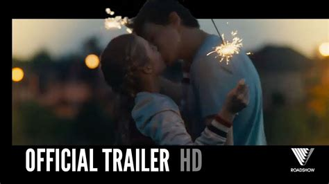 one day official trailer 1 2011 hd youtube every day official trailer 2018 hd youtube