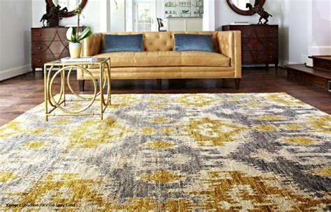 choosing an area rug choosing an area rug how to choose the right rug ideas