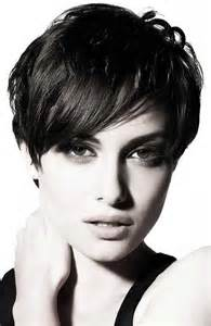 25 long pixie cuts the best short hairstyles for women 2016