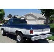 1980 Chevrolet Scottsdale C20 Camper Special US $950000 Image 10