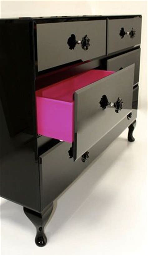 Paint Inside Drawers by 231 Best Images About Inside Drawer Detail On
