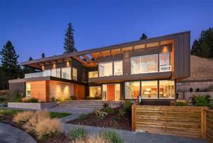 canadian homes designer prefab homes in canada and usa