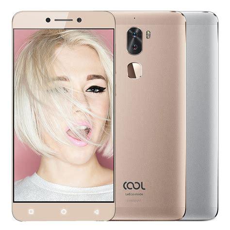 mobile cool rom meilleur coolpad cool 1 t 233 l 233 phone mobile 5 5 pouces 4 go