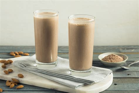 protein questions your top questions about protein shakes answered