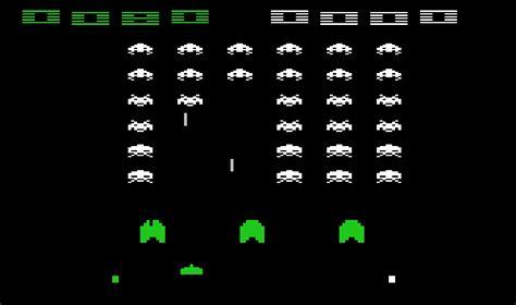 console videogiochi anni 80 tutti i giochi degli anni 80 gratis wired