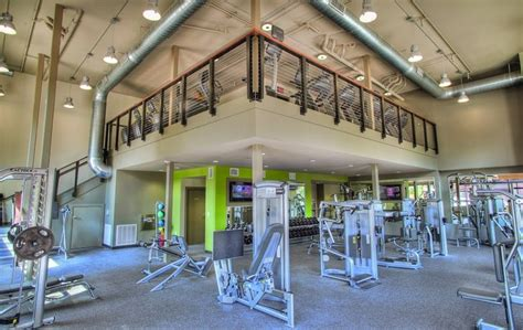 home design idea center sanctuary lofts fitness center san marcos tx http www
