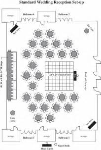 wedding reception floor plan ideas 17 best ideas about wedding floor plan 2017 on pinterest reception layout wedding reception