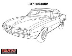 Chevy Coloring Pages sketch template