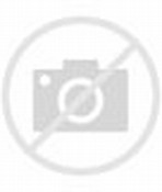 cara memakai jilbab segi empat 5